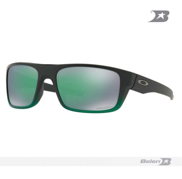 GAFAS DROP POINT