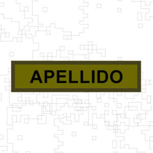 APELLIDO