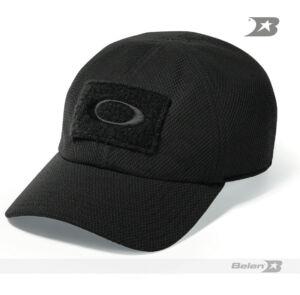 GORRA OAKLEY SI CAP