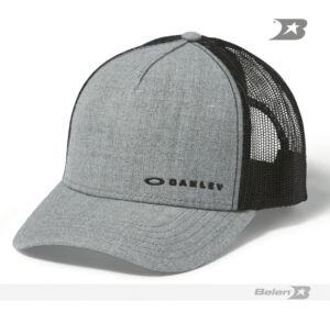 GORRA OAKLEY CHALTEN CAP