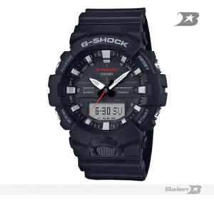 G-SHOCK GA-800-1ADR
