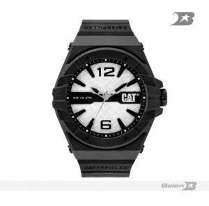 RELOJ CAT REF LC 111 21 231