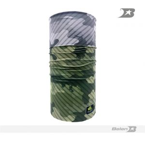 TH CAM LINES OLIVE