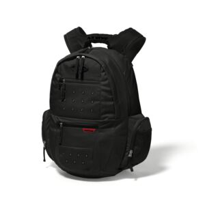 MORRAL OAKLEY ARSENAL PACK BLACK  - 92329-001