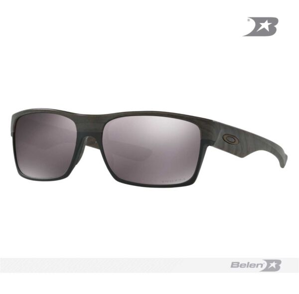 GAFAS TWO FACE