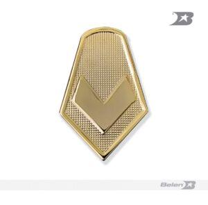 CABO SEGUNDO GOLD