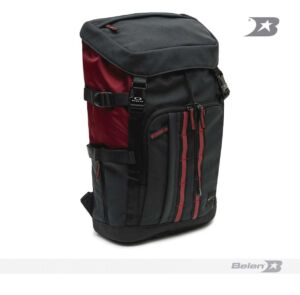 MORRAL OAKLEY UTILITY ORGANIZING BACKPACK DULLONYX (921419-27C)