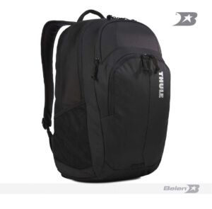 Morral Thule Chronical Backpack 28L