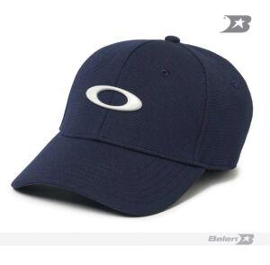 GORRA OAKLEY TINCAN HAT