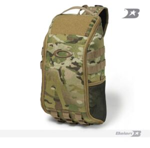 MORRAL OAKLEY EXTRACTOR SLING PACK MULTICAM 92867-86Y