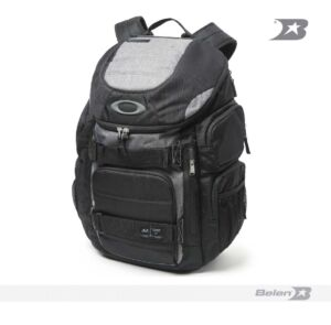 MORRAL OAKLEY ENDURO 30L 2.0