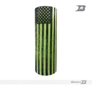 TH USA FLAG AV