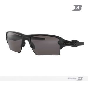 GAFAS OAK FLAK 2.0 XL