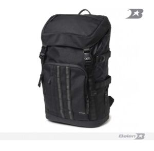 MORRAL OAKLEY UTILITY ORGANIZING BACKPACK