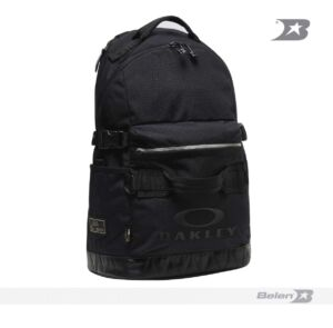 MORRAL OAKLEY  UTILITY  BLACKOUT