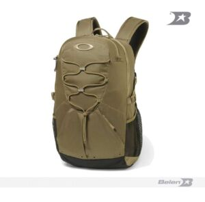 MORRAL OAKLEY VIGOR BACKPACK COYOTE