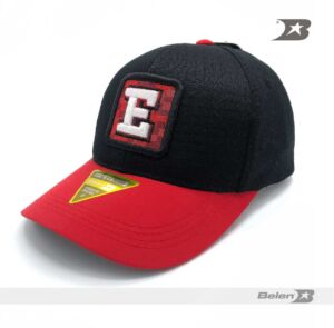GORRA EJERCITO RIPSTOP SUBOFICIAL