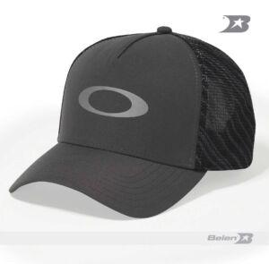 GORRA OAKLEY GYM TO STREET HAT