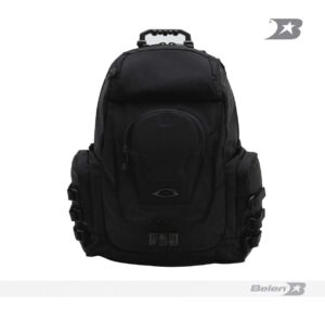 MORRAL OAKLEY  ICON 2.0