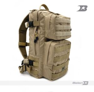MORRAL MARK 2 CAMEL