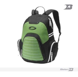 MORRAL OAKLEY PEAK LOAD PACK ATOMIC GREEN