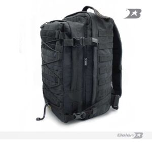 MORRAL MARK STRIKER NEGRO