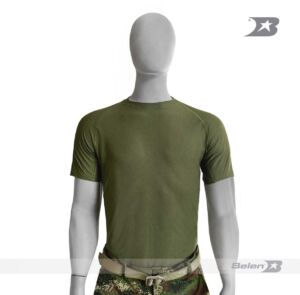 CAMISETA TACTICAL T-SHIRT TIPO KP