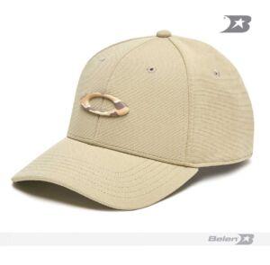 GORRA OAKLEY TINCAN CAP SIERRA