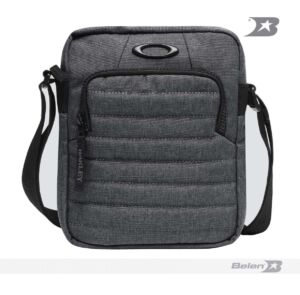 MORRAL OAKLEY ENDURO 2.0 SHOULDER BLACKOUT LIGH