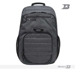 MORRAL OAKLEY ENDURO 25LT 3.0 BLACKOUT
