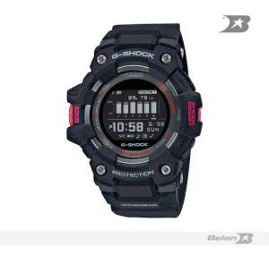 RELOJ G-SHOCK GBD-100-1DR 3481
