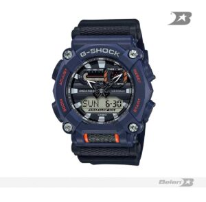 RELOJ G-SHOCK GA-900-2ADR 5637