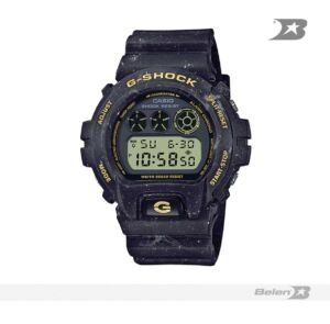 RELOJ G-SHOCK  DW-6900WS-1DR 3230